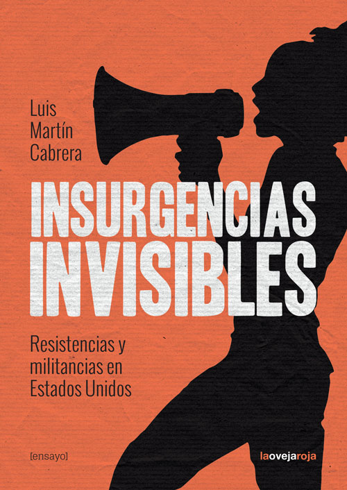 Insurgencias invisibles